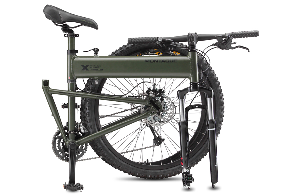 montague-paratrooper-folding-mountain-bike-02